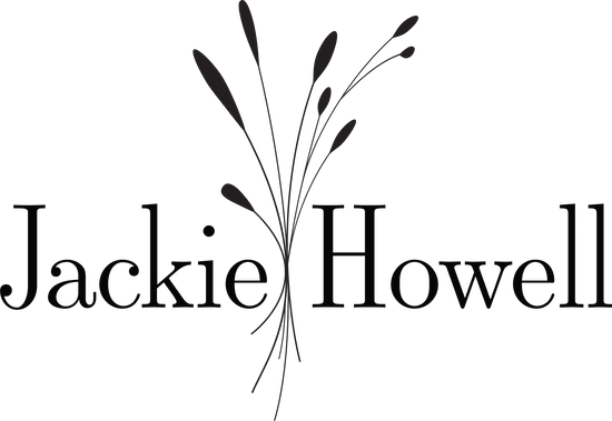 Jackie Howell